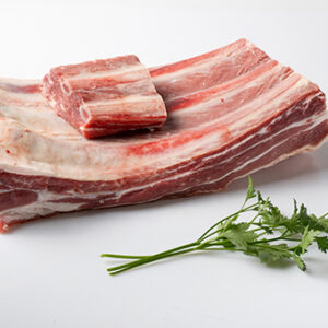 carne de cocido de ternera